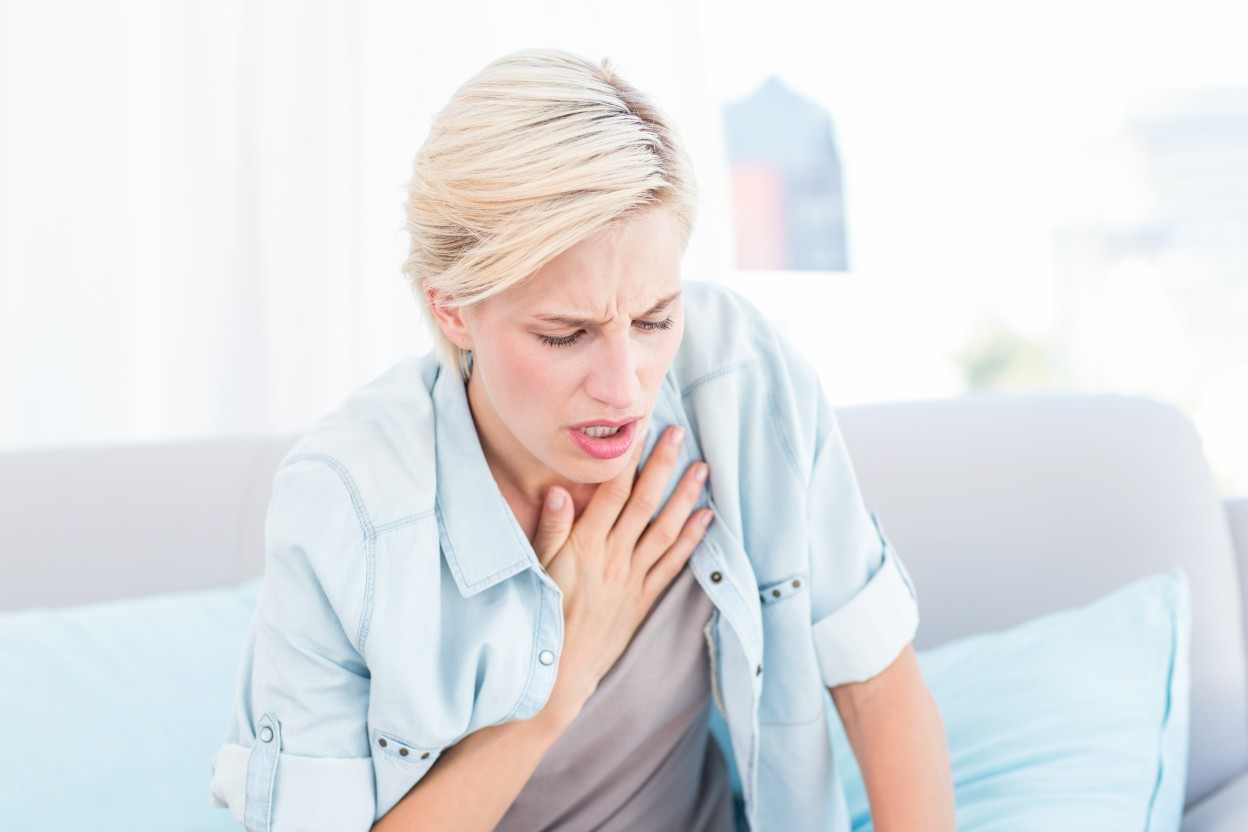 Spiolto® Respimat® Shows Superior Efficacy as a COPD Maintenance Therapy Over LABA/ICS