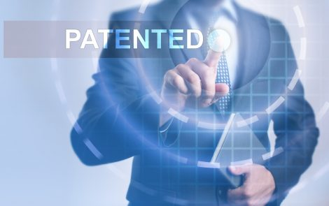 Pulmatrix Issued European Patent for iSPERSE Inhaled Drug Technology