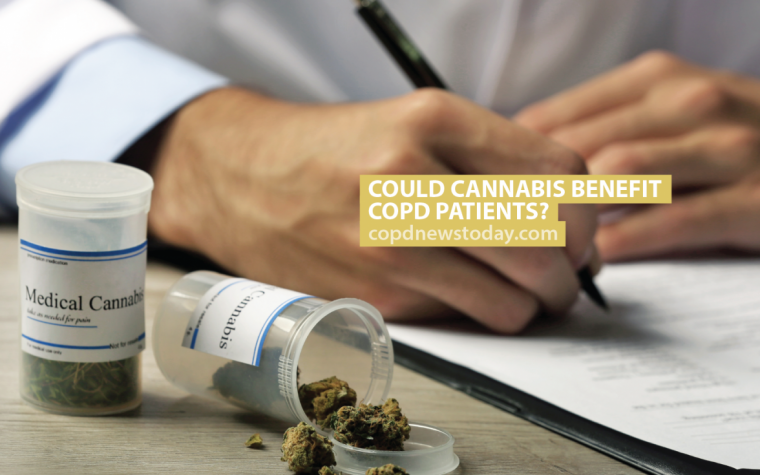 the benefits of therapeutic application of cannabis and the importance of clinical trials Cannabis science, inc , a u  announces the publication of initial research results on using  cannabis science announces publication of initial research results.