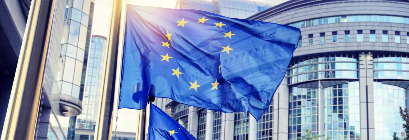 European Union Approves Chiesi's COPD Maintenance Therapy Trimbow