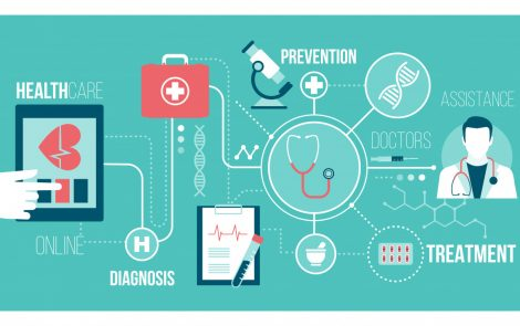Study Examines Global Disease Burden of COPD and Asthma