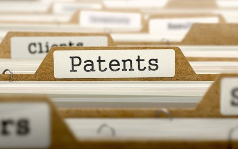 Pulmatrix Issued Key US Patents for Inhaled Delivery System and PUR0200 for COPD