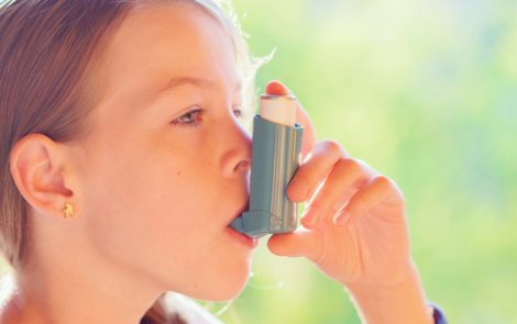 Inhaled RPL554 Provides Optimal Delivery for COPD, Other Respiratory Illnesses, Trial Shows