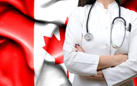 Canadian INSPIRED Program Improves COPD Home-based Care, Reduces Hospital Use