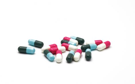 Certain Antibiotics May Help Cure Acute COPD Exacerbations, but Use Cautiously, Study Says